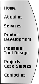 Invention Design-Contact-Cad-Design_Enterprises-Inc.